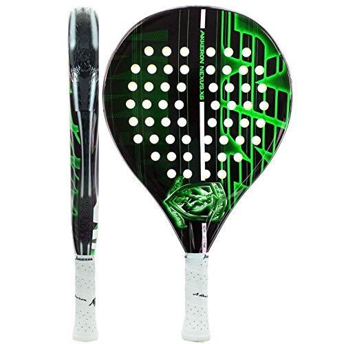 Pala-Nexus-Verde-X6