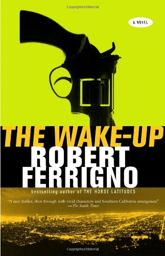 The Wake-Up front-1062933