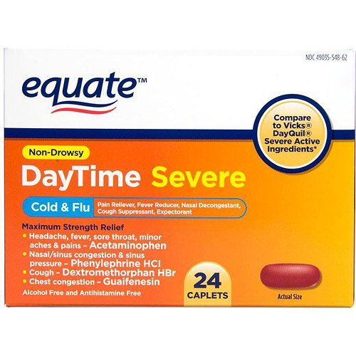 equate-non-drowsy-daytime-severe-cold-flu-medicine-caplets-24-count