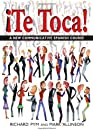 !Te Toca!: A New Communicative Spanish Course (Hodder Arnold Publication)