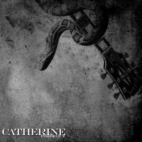 Catherine-Inside Out-CD-FLAC-2009-FORSAKEN Download