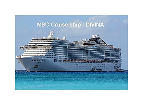 Buy Msc Cruises Now!