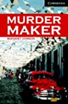 CER6: Murder Maker Level 6 Advanced B...
