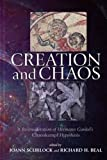 img - for Creation and Chaos: A Reconsideration of Hermann Gunkel's Chaoskampf Hypothesis book / textbook / text book