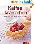 Kaffeekr�nzchen: Herrlich s�� & himml...