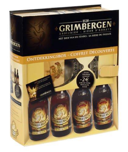 grimbergen-weihnachts-geschenk-set-besteht-aus-4-flaschen-33-cl-grimbergen-abtei-bier-und-1-bierglas