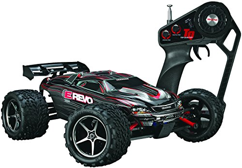Rc Nitro Cars For Sale Amazon