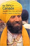 The Sikhs in Canada: Migration, Race, Class and Gender (0195648862) by Basran, G. S.;Bolaria, B. Singh