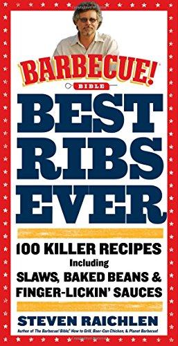 Best Korean Short Ribs Recipes border=