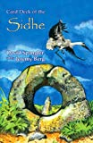 img - for Card Deck of the Sidhe book / textbook / text book