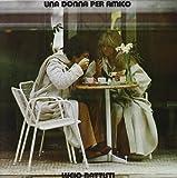 Una Donna Per Amico By Lucio Battisti (1998-07-01)