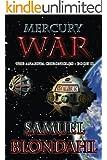 Mercury - War
