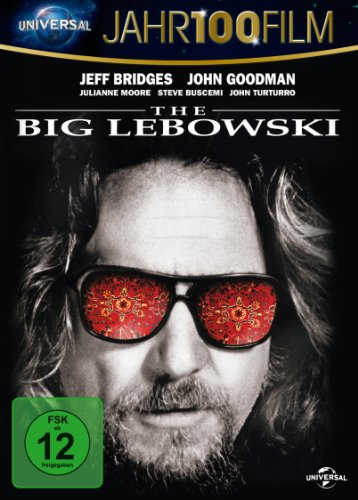 The Big Lebowski (Jahr100Film)