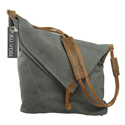 pkuvdsl-womens-cross-body-bags-retro-canvas-leather-bag-casual-shoulder-messenger-bag-travel-bag-han