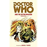 Doctor Who and the Auton Invasion by Dicks, Terrance (2011)