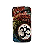 StyleO Samsung Galaxy Grand 2 Back Cover High Quality Designer Case And Cover- Samsung Galaxy Grand 2 (Galaxy...
