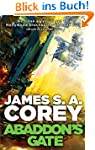 Abaddon's Gate: Book 3 of the Expanse...