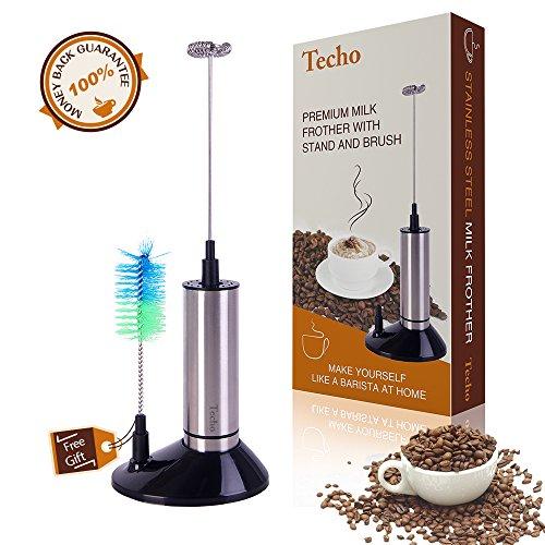 mousseur-a-lait-electrique-portable-fouet-en-acier-inoxydable-avec-support-et-brosse-cafe-cafetiere-