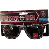 Monster High Roller Sunglasses - 100% UVA & UVB Protection