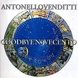Goodbye Novecento