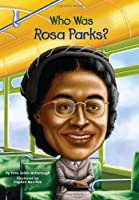 Who Was Rosa Parks? (Who Was...? (Paperback))