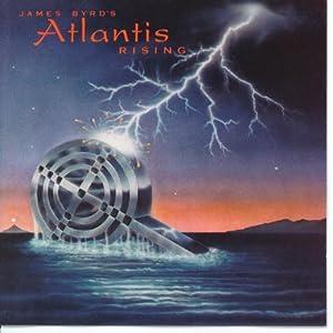 atlantis rise