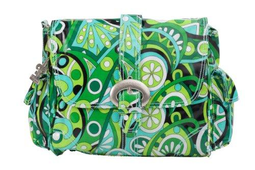 kalencom-wickeltasche-aus-beschichtetem-stoff-mit-schnalle