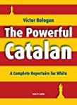 The Powerful Catalan: A Complete Repe...