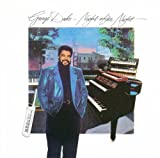 Night After Night by GEORGE DUKE (2014-07-23)