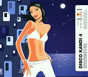 Disco Kandi 4