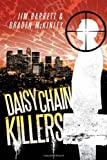img - for Daisy Chain Killers book / textbook / text book