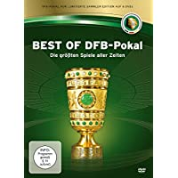 Best of DFB-Pokal - Die