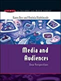 Media and Audiences: New Perspectives (0335227635) by Ross, Karen