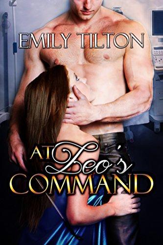Emily Tilton - At Leo's Command