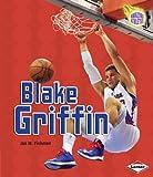 Blake Griffin (Amazing Athletes)