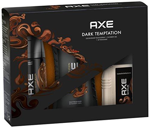 pack-axe-dark-temptation-bodyspray-shower-gel-aftershave