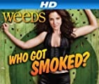 Weeds [HD]: Weeds Season 8 [HD]