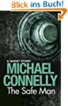 The Safe Man: A Ghost Story (English...