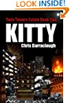 Kitty (Twin Towers Estate British Cri...