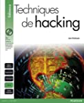 Techniques de hacking