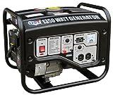 UST Tools GG1350 1350-Watt Portable Generator