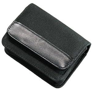 digiETUI soft Fototasche für LCD GE J-Serie