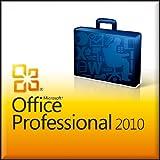 Microsoft Office Professional 2010 アップグレード優待 [ダウンロード]  (次期Officeへの無償アップグレード対象:2013年2月6日まで)