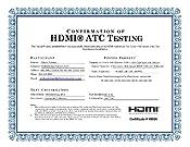 Mediabridge Ultra Series Hdmi Cable 25 Feet High Speed