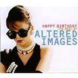 Happy Birthday: The Best of