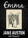 Emma (Inti Classics Annotated): by Jane Austen (English Edition)