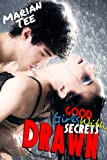 img - for DRAWN: His Secret Toy (Good Girls With Secrets) book / textbook / text book