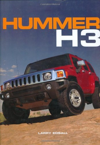 hummer-h3-launch-book-by-larry-edsall-2005-10-01