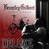 Halfway To Heaven (Deluxe)