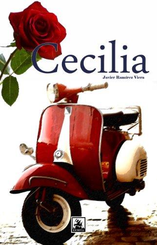 Couverture du livre Cecilia